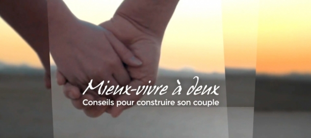 7. Les finances du couple